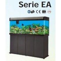 GABINETE ACUARIO ELEGANCIA BOYU EA120