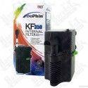 FILTRO INTERNO DOPHIN KF-350 280L/H