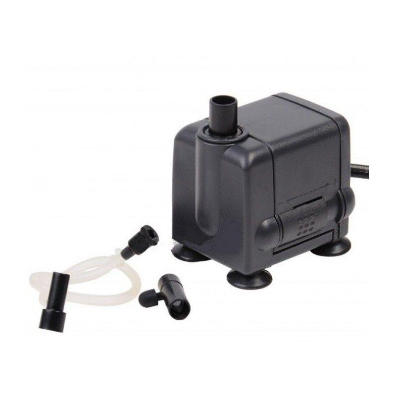 SP 850 Capacidad 350L/H