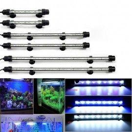 LAMPARA T6 TRICOLOR LED 82.4CM