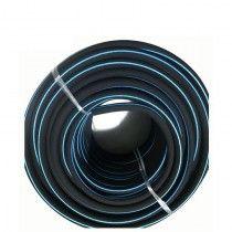 Manguera Difusora De Aire Pisicultura Microburbujas X 10 mt