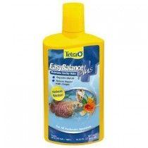 EASY BALANCE PLUS 500 ML