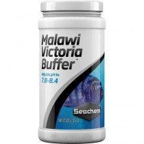 ALCALINIZADOR DE PH MALAWI VICTORIA BUFFER 300GR PARA CICLIDOS