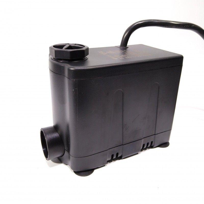 BDP 250 Capacidad 1100L/H