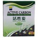 CARBON ACTIVADO FILTRANTE C300 RESUN PARA ACUARIOS