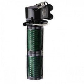 FILTRO PARA ACUARIO RESUN SP-2500L CAPACIDAD 1400L/H