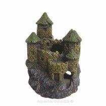 Castillo Decorativo