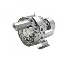 TURBINA 4MF 320 0AW56-7 INDUSTRIAL DE 76000 LT/HORA