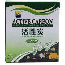 Carbon Activado C500