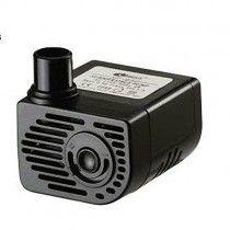 SP-650  Capacidad 300L/H