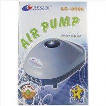 Motor de Aire AC9908