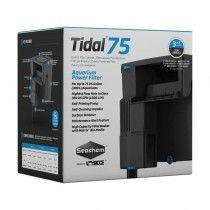 TIDAL 75 POWER FILTER SEACHEM