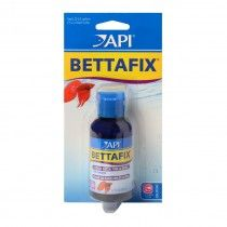 BETTAFIX CARDED 1.7OZ