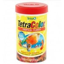 TETRA COLOR X 55 GRS