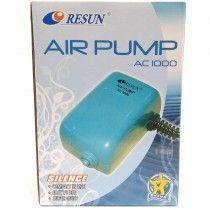 Motor de Aire AC1000