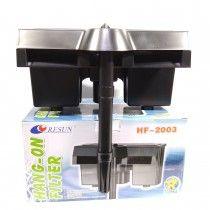 Filtro HF-2003