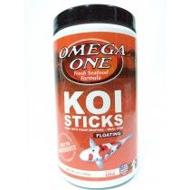 Koi Sticks 226gr