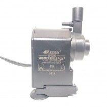 SP 1200 Capacidad 700L/H