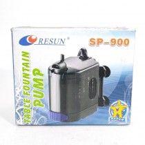 SP-900 Capacidad 300L/H