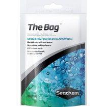 The Bag Microfiltracion