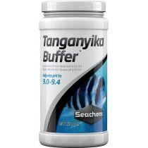 Tanganyka Buffer 250gr