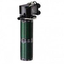 Filtro SP-2500L Capacidad 1400L/H