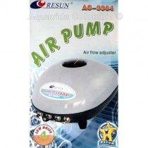 Motor de Aire AC9904