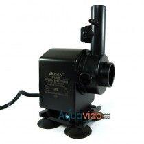 SP 3800 Capacidad 2000L/H