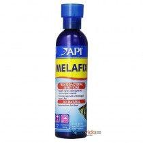 Tratamiento Melafix  API X237ml