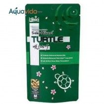Alimento premiun para tortugas Hikari Saki-Hikari Turtle 1,59 Oz
